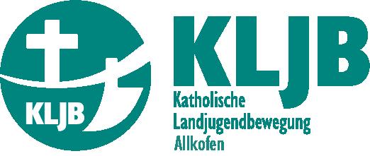 Logo der KLJB Allkofen